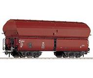 модель ROCO 47295