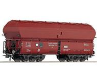 модель ROCO 47306