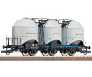 модель ROCO 47320