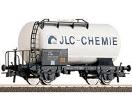 модель ROCO 47354
