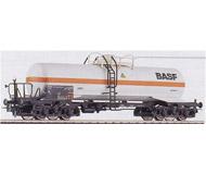 модель ROCO 47357