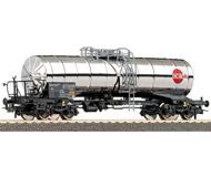 модель ROCO 47359