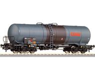 модель ROCO 47365