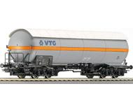 модель ROCO 47371