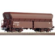 модель ROCO 47408