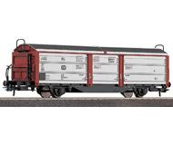 модель ROCO 47418