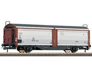 модель ROCO 47422