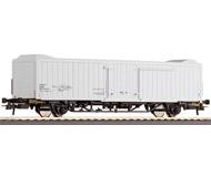 модель ROCO 47463