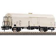 модель ROCO 47544