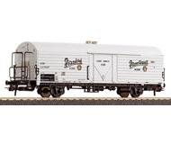 модель ROCO 47547