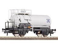 модель ROCO 47560