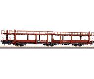 модель ROCO 47836