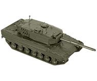 модель ROCO 5039