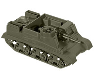 модель ROCO 5047