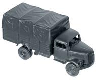 модель ROCO 5052