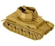 модель ROCO 5056