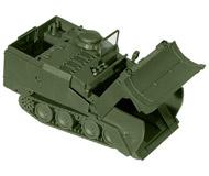 модель ROCO 5077