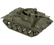 модель ROCO 5082