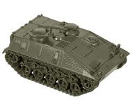 модель ROCO 5083