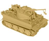 модель ROCO 5112