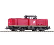 модель ROCO 51140-1