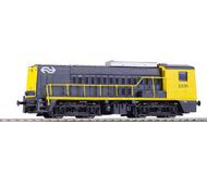 модель ROCO 51141-1
