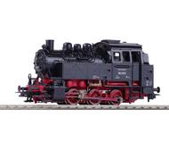 модель ROCO 51142-1