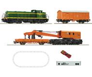 модель ROCO 51305