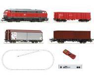 модель ROCO 51312