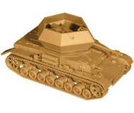 модель ROCO 5196
