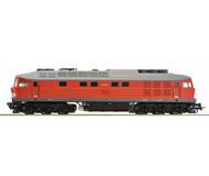 модель ROCO 52500