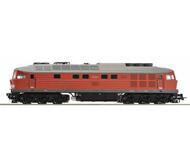 модель ROCO 52501