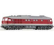 модель ROCO 52502