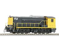 модель ROCO 52511