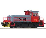модель ROCO 52516