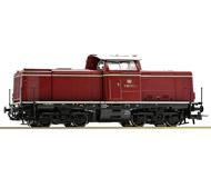 модель ROCO 52520