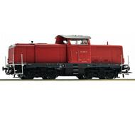 модель ROCO 52521