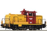 модель ROCO 52532