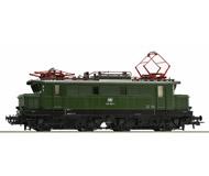 модель ROCO 52540