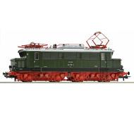 модель ROCO 52541