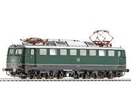 модель ROCO 52542