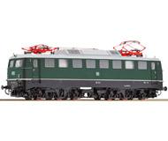 модель ROCO 52543