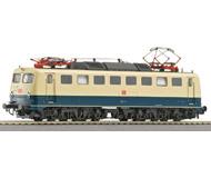 модель ROCO 52544