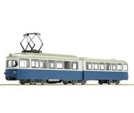 модель ROCO 52582
