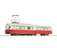 модель ROCO 52583
