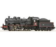 модель ROCO 52606