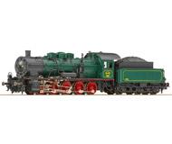 модель ROCO 52607