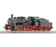 модель ROCO 52609