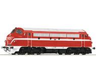 модель ROCO 52618