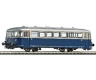 модель ROCO 52641